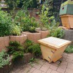 Home-Hive-Baukostruktion-Sicht-seitlich