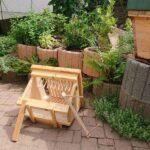 Home-Hive-Baukostruktion-auseinandergebaut