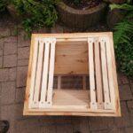 Home-Hive-Baukostruktion-obere-Sicht-2