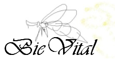 Regenerative Bienenhaltung