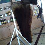 Apis Dorsata Comb (4)