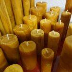 geknetete-Kerzen-15